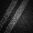 Asphalt — Stock Photo #33733747