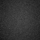 Asphalt background texture — Stock Photo