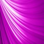 Pink background — Stock Photo #35187911