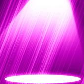Rosa luz — Foto de Stock