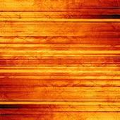 Orange bakgrund — Stockfoto