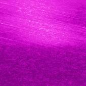 Rosa hintergrund — Stockfoto