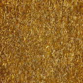 Yellow carpet — Stock Photo
