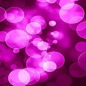 Morbido sfondo rosa — Foto Stock
