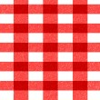 Picnic cloth — Stock Photo #36611377