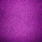 Pink carpet — Stock Photo