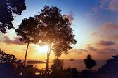 Koh Chang island — Stock Photo