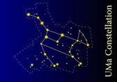 Constellation — Photo