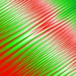 Abstract Christmas background — Stock Photo #13690812