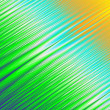 Abstract background — Stock Photo #13690813