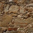 Stone Wall — Stock Photo #14130509
