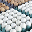 Eggs — Stock Photo #12604436