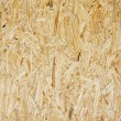 Royalty-Free Stock Photo: OSB (Texture)