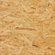 Stock Photo: OSB (Texture)