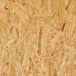 OSB (Texture) — Stock Photo #13361917