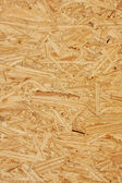 OSB (Texture) — Stock Photo