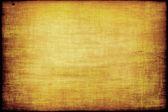 Grunge brushed background — Stock Photo