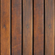 Stock Photo: Deck wood