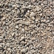Gravels - Foto Stock