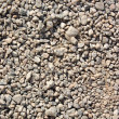 Gravels - Stock Photo