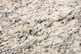 Marble stone serie (Texture) — Stock Photo