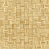 Floor covering 2 (Seamless texture) — Stock Photo
