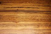 Furniture wood (Texture) — Stockfoto