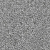 Cement wall (Seamless texture) — Stock Photo
