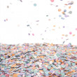 Confetti — Stock Photo #19580121