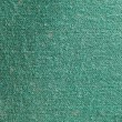 Pool table cloth (Texture) — Stock Photo