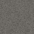Elephant skin (Seamless texture) — Stock Photo
