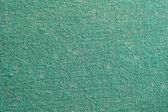 Pool table cloth (Texture) — Stock Photo