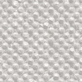 Bubble wrap (Seamless texture) — Stock Photo