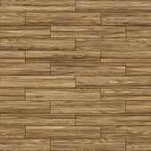 Floor covering (Seamless texture) — Stock Photo