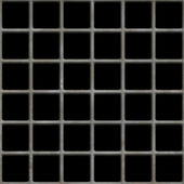 Grate (Seamless texture) — Stock Photo