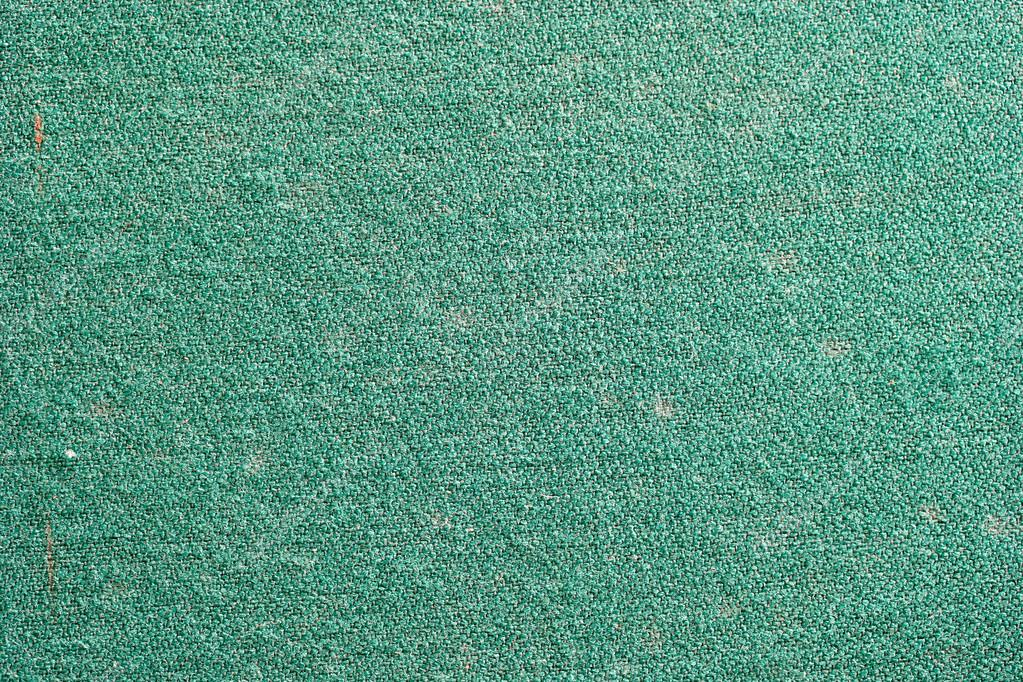 Pool Table Cloth Texture Stock Photo Lucato 19593845