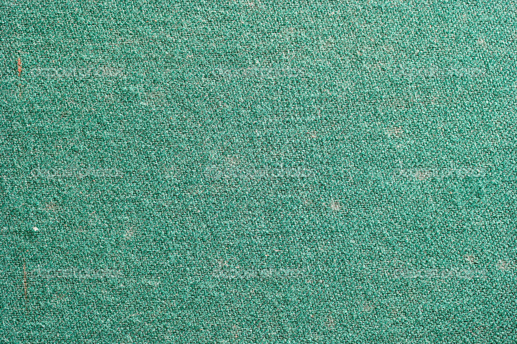 Pool table cloth (Texture) — Stock Photo © lucato #19593845