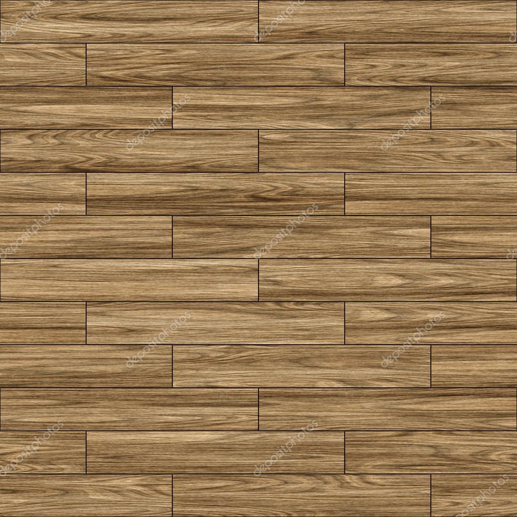 Seamless Hardwood Floor Texture A Seamless Texture
