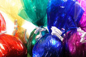 Colored Easter — Stock Photo