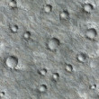 Lunar surface — Stock Photo #22309641