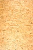 OSB - Oriented Strand Board texture — Stock Photo