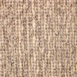 Back of a carpet texture - Brown — Stock Photo #22735179
