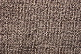 Carpet Texture - Gray — Stock Photo