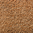 Brown Carpet texture - Stock Photo