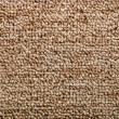 Bright brown carpet texture - Stock Photo