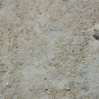 Construction sand texture - Lizenzfreies Foto