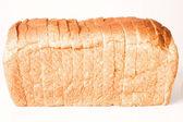 Whole diet bread — Stock Photo