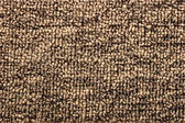 Carpet Texture — Stockfoto