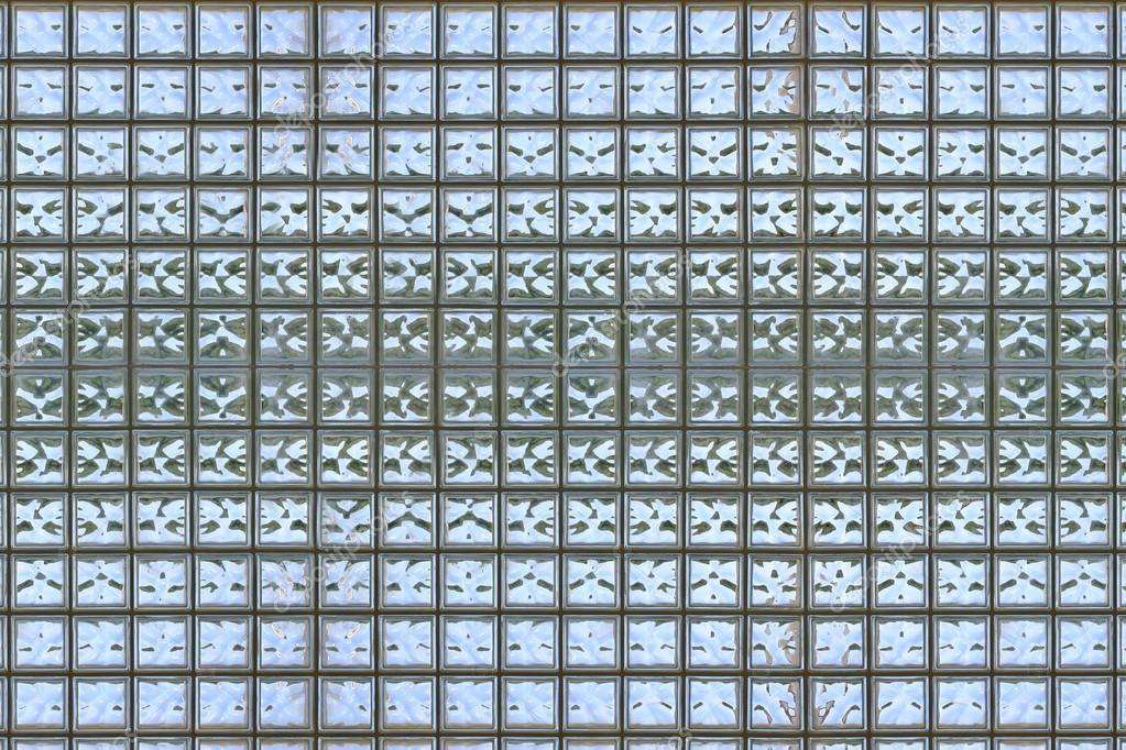 texture de brique de verre photographie lucato 23779149. Black Bedroom Furniture Sets. Home Design Ideas
