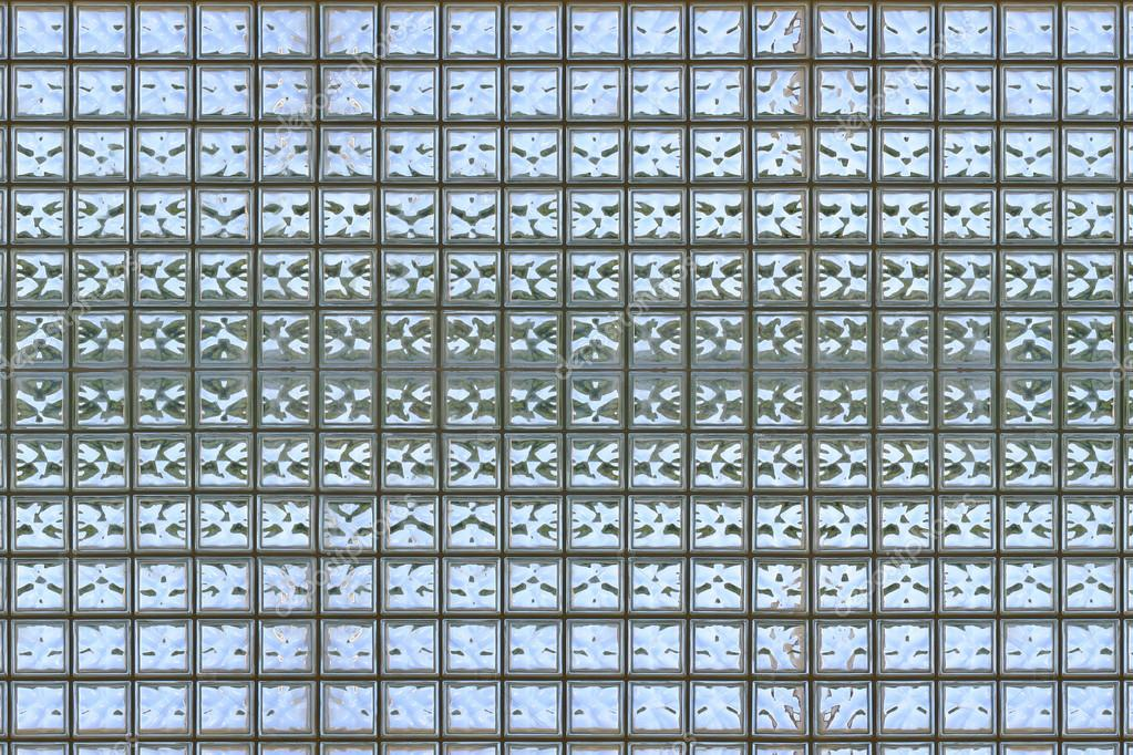 textura de ladrillo de vidrio fotos de stock lucato 23779149. Black Bedroom Furniture Sets. Home Design Ideas